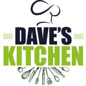 Dave's Kitchen